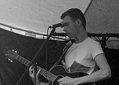 Nottingham-Guitarist-Jack-Donald